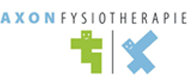 Axon Fysiotherapie