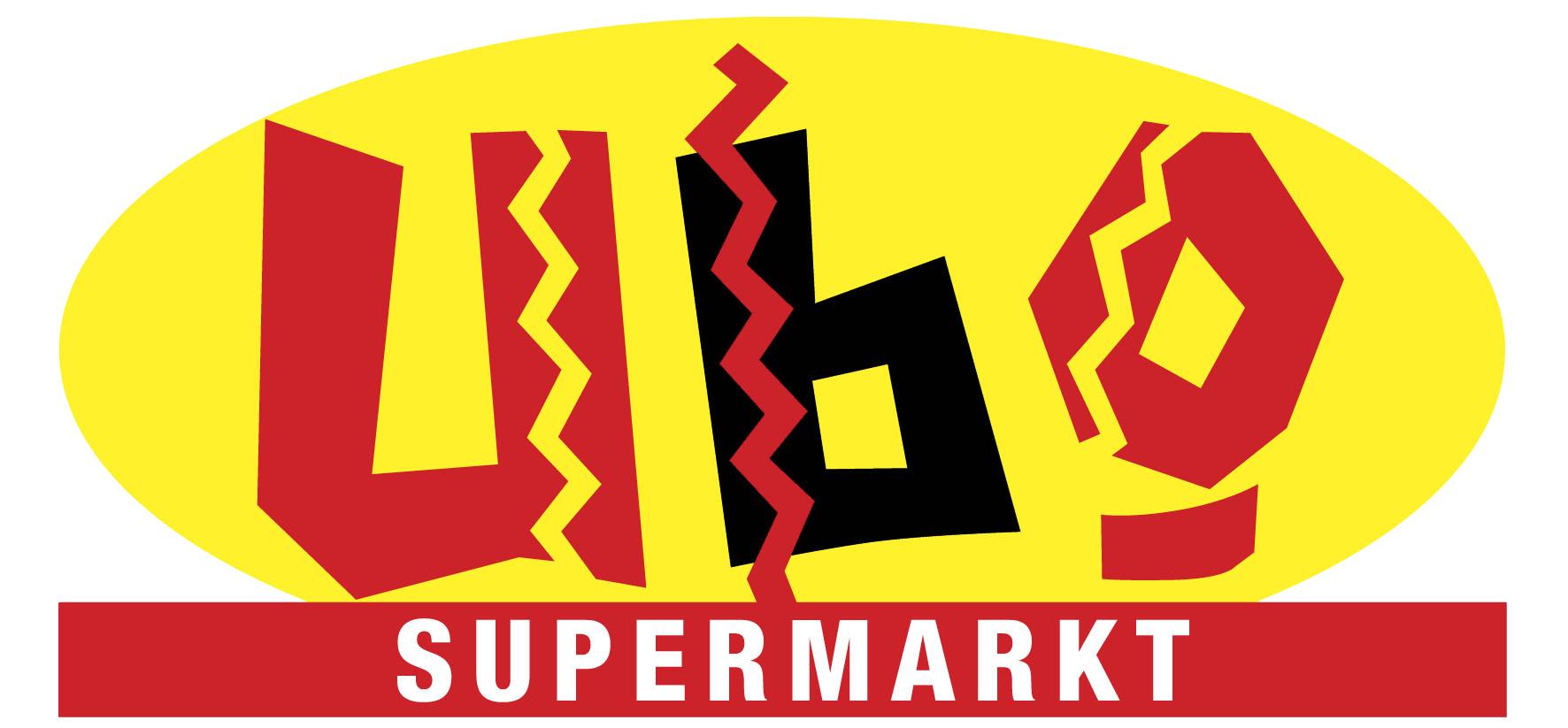 UBO Supermarkt