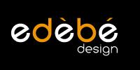 edebe-design