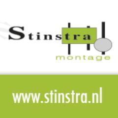 Stinstra