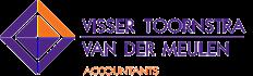 Visser Toornstra - Van der Meulen