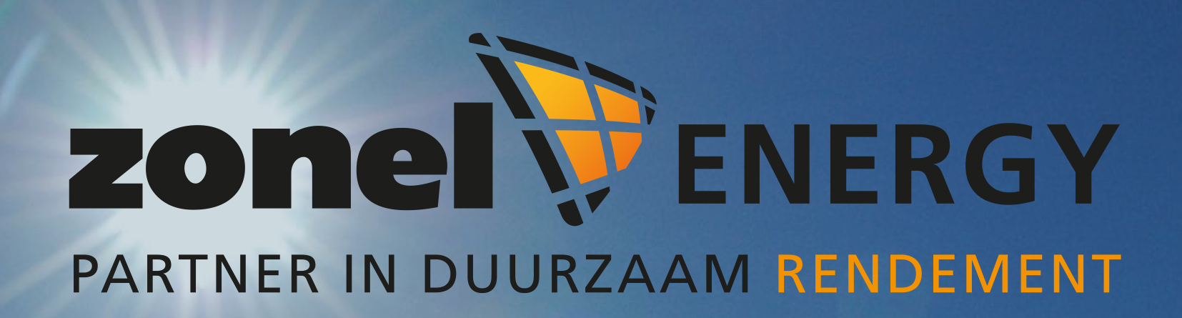 Zonel Energy